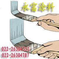 供应氟碳漆氟碳涂料氟树脂涂料防腐涂料