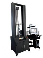 供应电子万能材料试验机