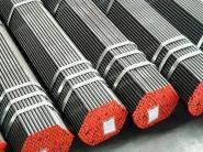 天津热交换器钢管图片