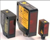 供应baumer光电传感器