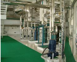 废橡胶炼油设备批发
