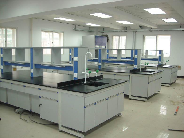 东营实验台通风柜实验室设备有限公司