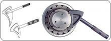 供应SKF扳手TMFN500-600、TMFN600-750