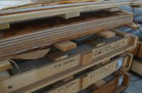 供应7075铝板10mm进口7075-T651铝板