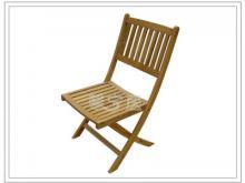 供应休闲家具实木椅