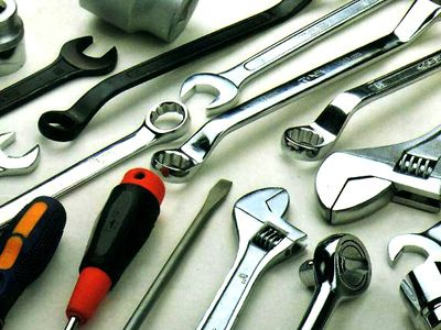 供應手工具研磨切削液圖片