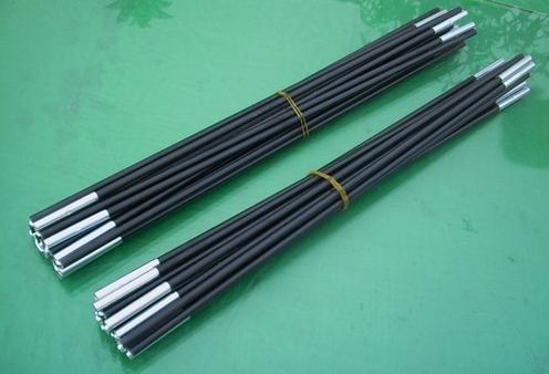 碳纤维台球杆登山杖滑雪杆