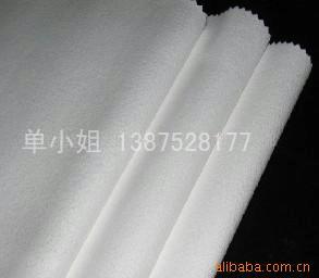 供应南韩巾麂皮擦车布超纤纤维布