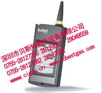 供应EP200便携式检测仪报警器+AMCO流量计