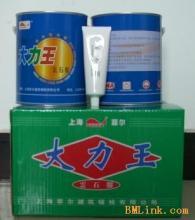 供应云石胶,安徽云石胶生产厂家,安徽云石胶批发价格