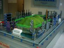 供应化工类模型,采油模型,石油模型,抽油机模型,钻机模型