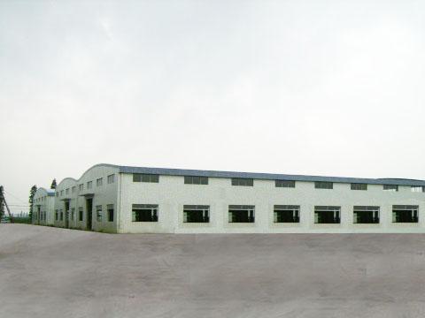 北京宏康达健身设备发展有限公司