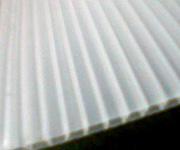 塑胶中空板   格子板     蜂窝板 中空板型号批发
