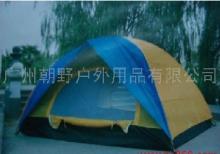广州户外用品出租,广州帐篷出租,广州帐篷出租公司,广州出租帐篷