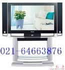 普陀区三星电视机维修电话,上海三星电视售后维修,上海三星电视维修电话