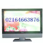 供应上海上门安装液晶电视等离子电视64663876预约上门