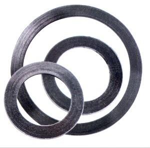 供应基本型金属缠绕垫片批发