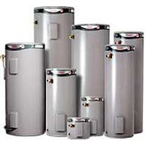 供应万凯热水器维修电热水器