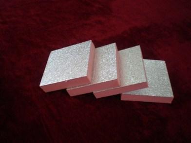 供应苏州XPS挤塑板膨胀聚苯板EPS苏州保温板厂家直销