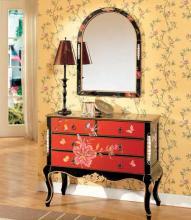 供应漆器家具