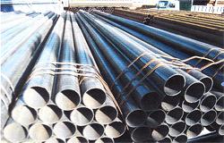 供应高频焊管厂家 天津飞龙制管牛头牌高频焊管厂家批发