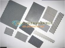 厂家供应 钛网 各种电镀耗材