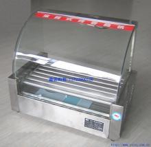 供应烤肠机