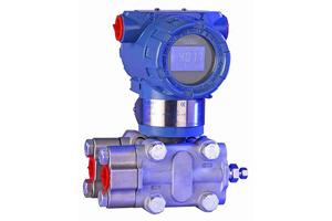 供应MT3351HP型高静压差压变送器
