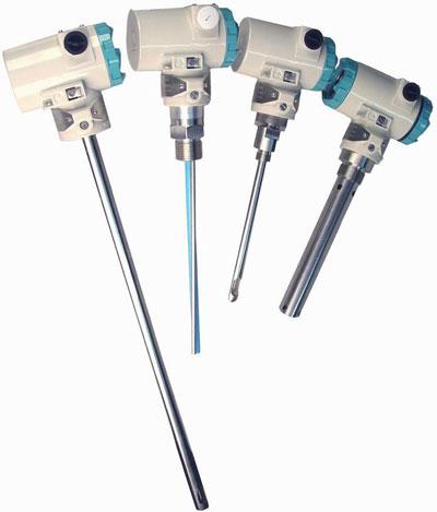 供应射频电容液位变送器