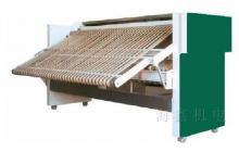 供应泰州床单折叠机