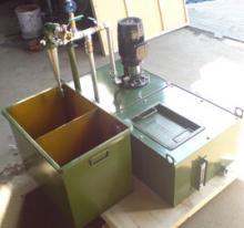 供应无耗材过滤装置-水力分离机-水力分离机价格