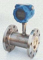 供应LWGY型涡轮流量计批发