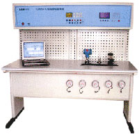 供应YZJ-T 型自动压力校验装置