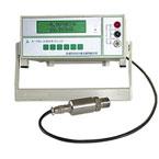 供应YBS-WB系列精密数字压力电流表