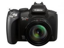 供应佳能数码相机