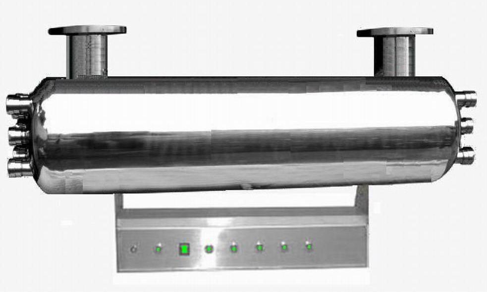湖南紫外线消毒器图片/湖南紫外线消毒器样板图