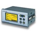 供应MC2000无纸记录仪