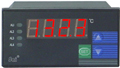 供应XMT单回路数字显示控制仪表批发