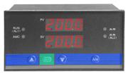 供应XMH智能型光柱数字电动操作器