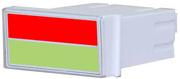 供应XXS-32拼装闪光报警器