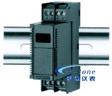 供应信号隔离处理器