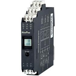 供应液晶型智能隔离器