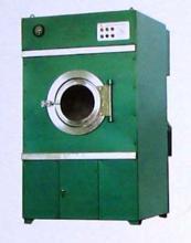 供应云南50kg工业烘干机,工业水洗机,工业洗衣机