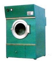 供应服装烘干机,牛仔服装水洗机,石磨机,砂磨机
