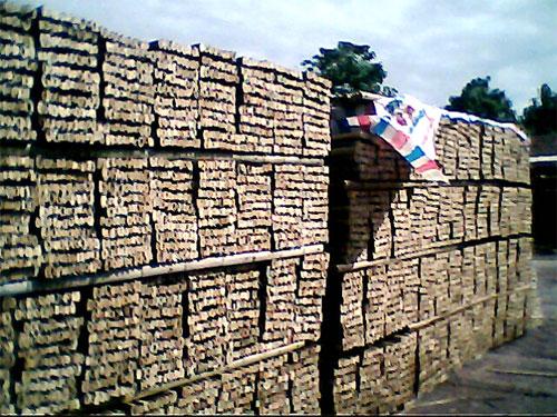 供应竹架板,乌鲁木齐竹架板哪里有卖,乌鲁木齐竹架板加工厂批发