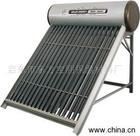 供应太阳能空调系统西安太阳能空调系