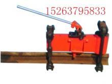 供应液压校正机
