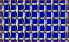过滤网/铝水过滤网/铜水过滤网图片/过滤网/铝水过滤网/铜水过滤网样板图
