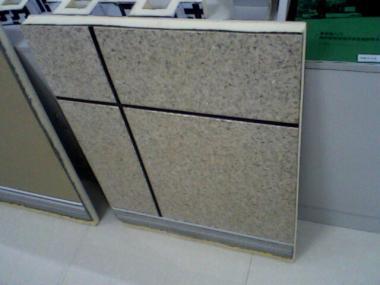 聚氨酯保温装饰图片/聚氨酯保温装饰样板图 (1)