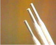 D917Ni高温耐磨焊条